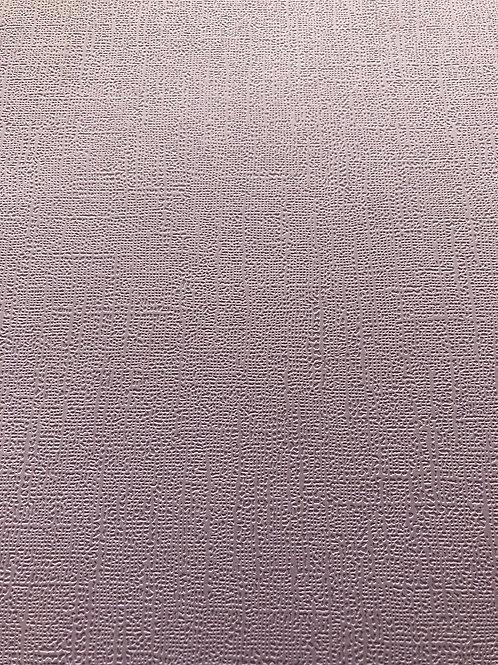 DB3398 Wisteria Textured Cardstock 12x12