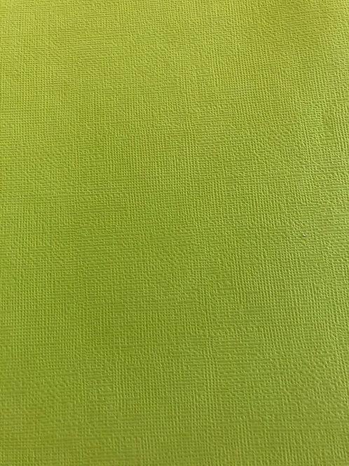 CD165 Spliced Textured 12x12 Cardstock