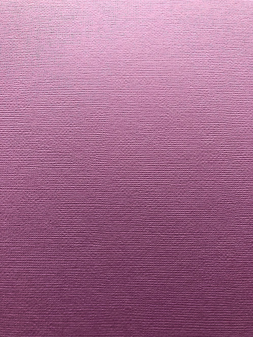 PPT-2 Purple 12x12 Textured Cardstock