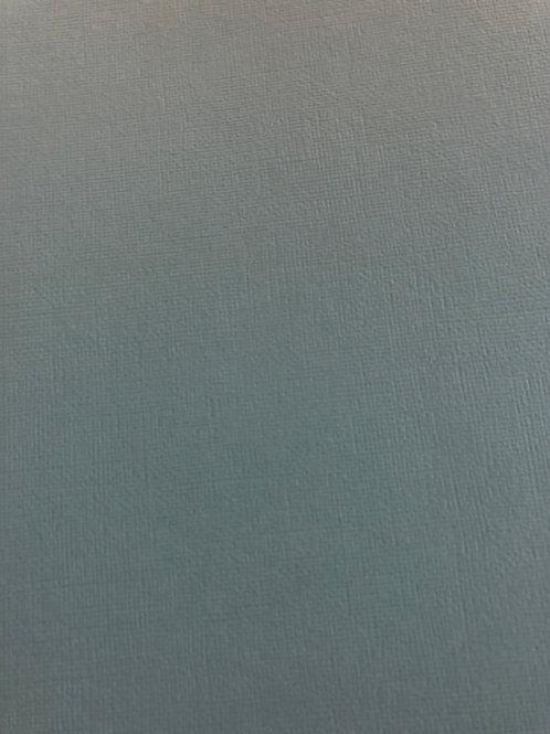 BT-11 Blue Textured 12x12 Cardstock