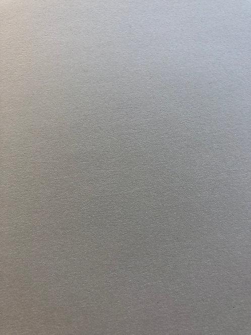 GYP-1 Grey Smooth 12x12 Cardstock