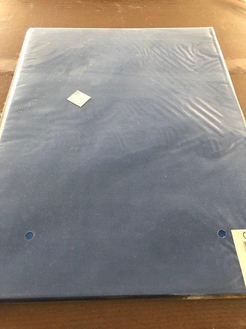 Fun Foam Pack 3 Blue