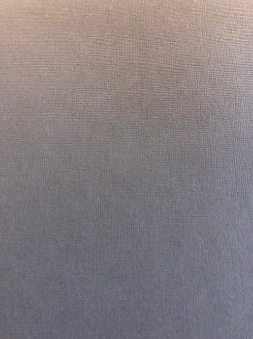 BT-10 Blue Textured 12x12 Cardstock