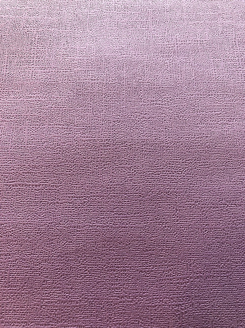 DB3400 Lilac Textured Cardstock