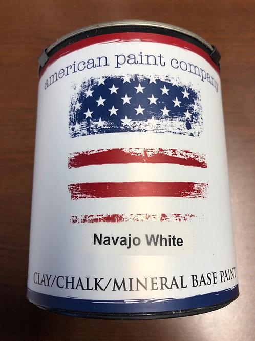 APC Navajo White Quart