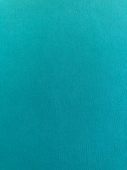 CD353 Mermaid Textured 12x12 Cardstock
