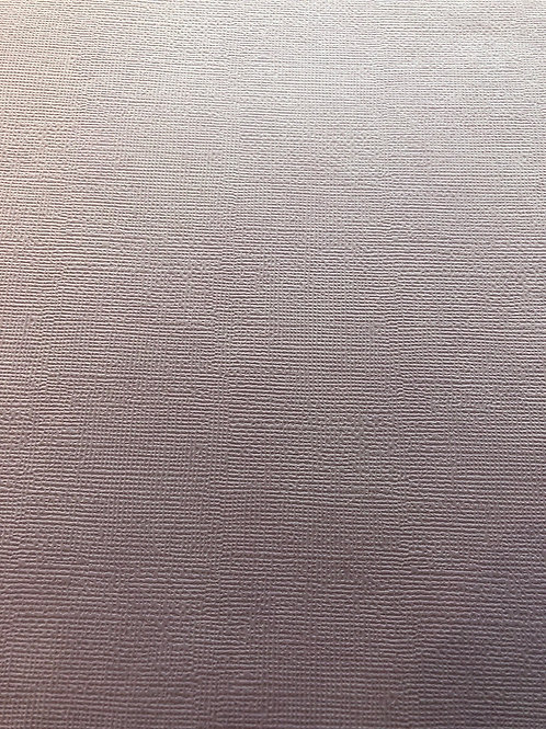 CD146 Lilac Textured 12x12 Cardstock