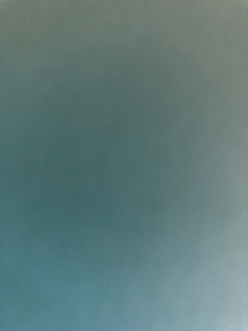 BP-4 Blue Smooth 12x12 Cardstock