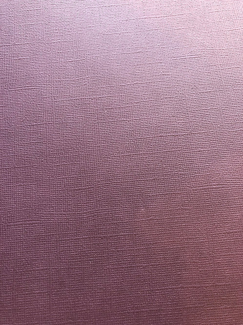 CD143 Wine 12x12 Textured Cardstock