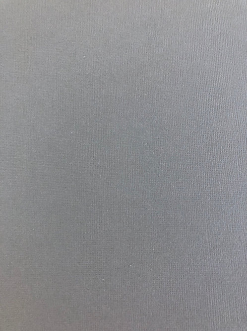 GYT-2 Grey Textured 12x12 Cardstock