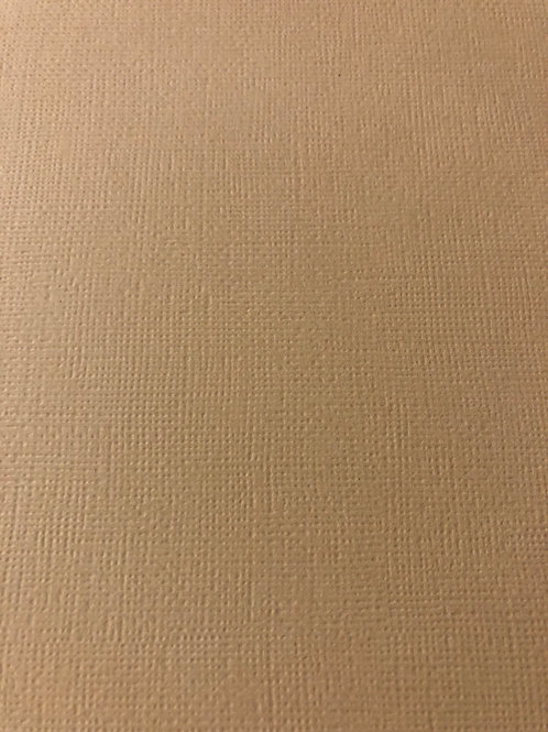 NT-2 Neutral 12x12 Textured Cardstock