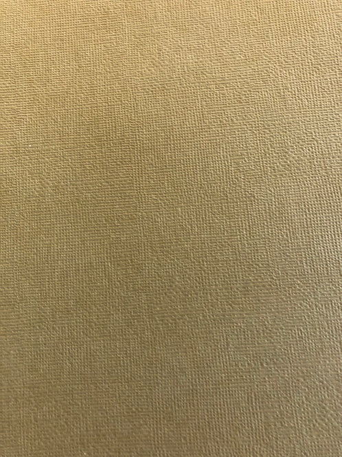 CD116 Khaki Textured 12x12 Cardstock