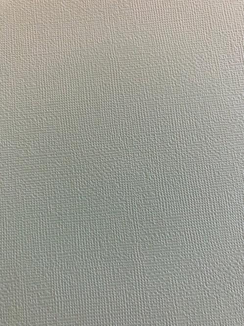 CD163 Spearmint Textured 12x12 Cardstock