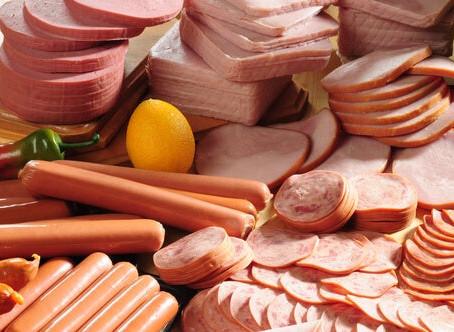 ¿Qué tan importantes son los ingredientes de tus embutidos cárnicos?