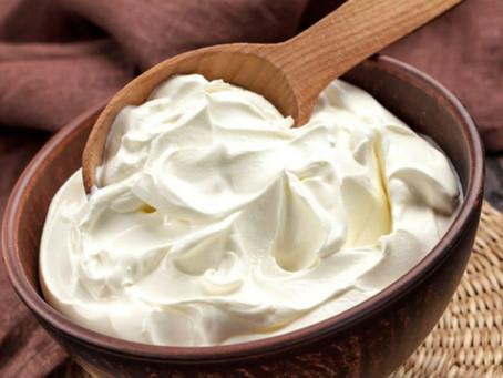 ¿Te gustaría ahorrar en la fabricación del queso crema? Aquí te damos la clave