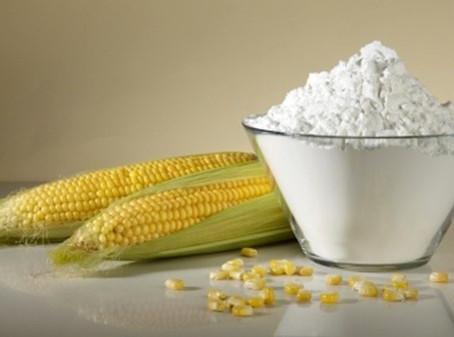 Escasez de almidón maíz, alternativas como la yuca garantizan la continuidad de tu negocio