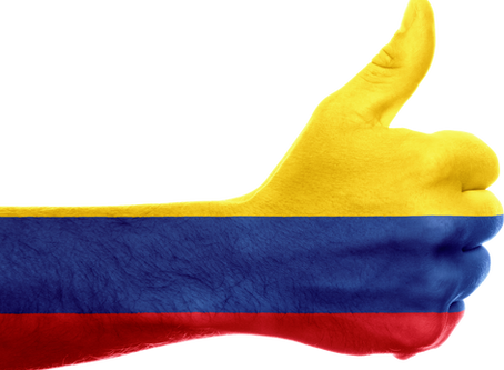 Comprar a la industria nacional, es ayudar a 16 millones de trabajadores colombianos