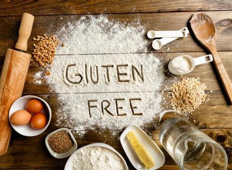 Te ayudamos a desarrollar alimentos con etiquetas limpias para tus consumidores de forma sostenible