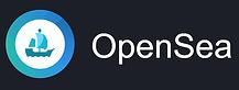 OpenSea Logo.png