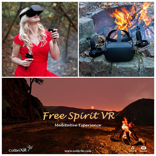 KOLLAZ Free Spirit VR.jpg