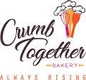 CrumbTogether+Tagline_Light Logo (538x50