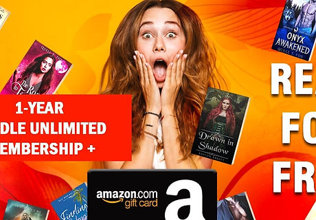 August Kindle Unlimited Promo (1).jpg