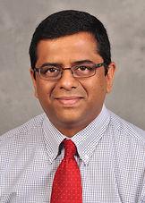 thumbnail_Dr. Srinivasa Thota.jpg