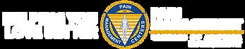 hd-logo-theme-Paducah-012219a (002).png
