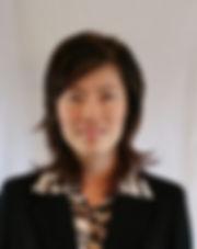 Xiaoli Wang pic (1).jpg