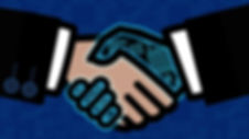 art-handshake-live-to-virtual-1.jpg