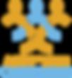 logo-AM2020-CareerFair-3people-ltblue-go