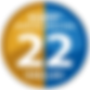 logo-button-22-gold-blue-1c-1.png