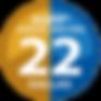 logo-button-22-gold-blue-1c-1.png