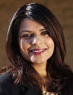 Singh-Vanila-MD-headshot.jpg