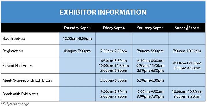 art-table-exhibitor-info-deadlines-2.JPG