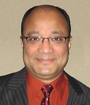 Dr. Malla 2.jpg