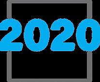 logo-V2020AAM-gray-c-trans-bkd-070920-2o