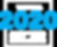 logo-V2020AAM-wh-c-trans-bkd-070920-3o.p