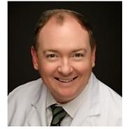 Dr. McFadden.png