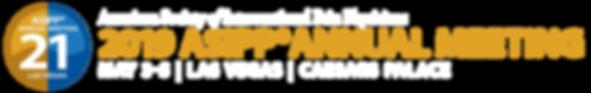 hd-logo-21-gold-blue-whiteltrs-1.png