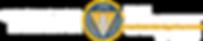 hd-logo-theme-Paducah-012219a.png