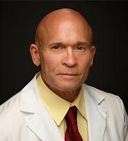Dr. Oliver.jpg