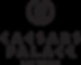 logo-caesarspalace-k-1.png