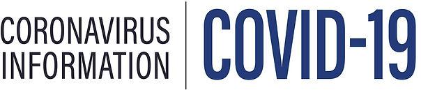 logo-covid-19-031720-hor-1c_edited.jpg