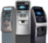 3-atms.png