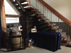 Wedding Lobby 2