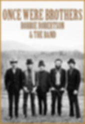 once_were_brothers_my_poster_285.jpg
