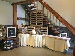 Wedding Lobby 1