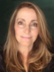 Phyllis L.jpeg