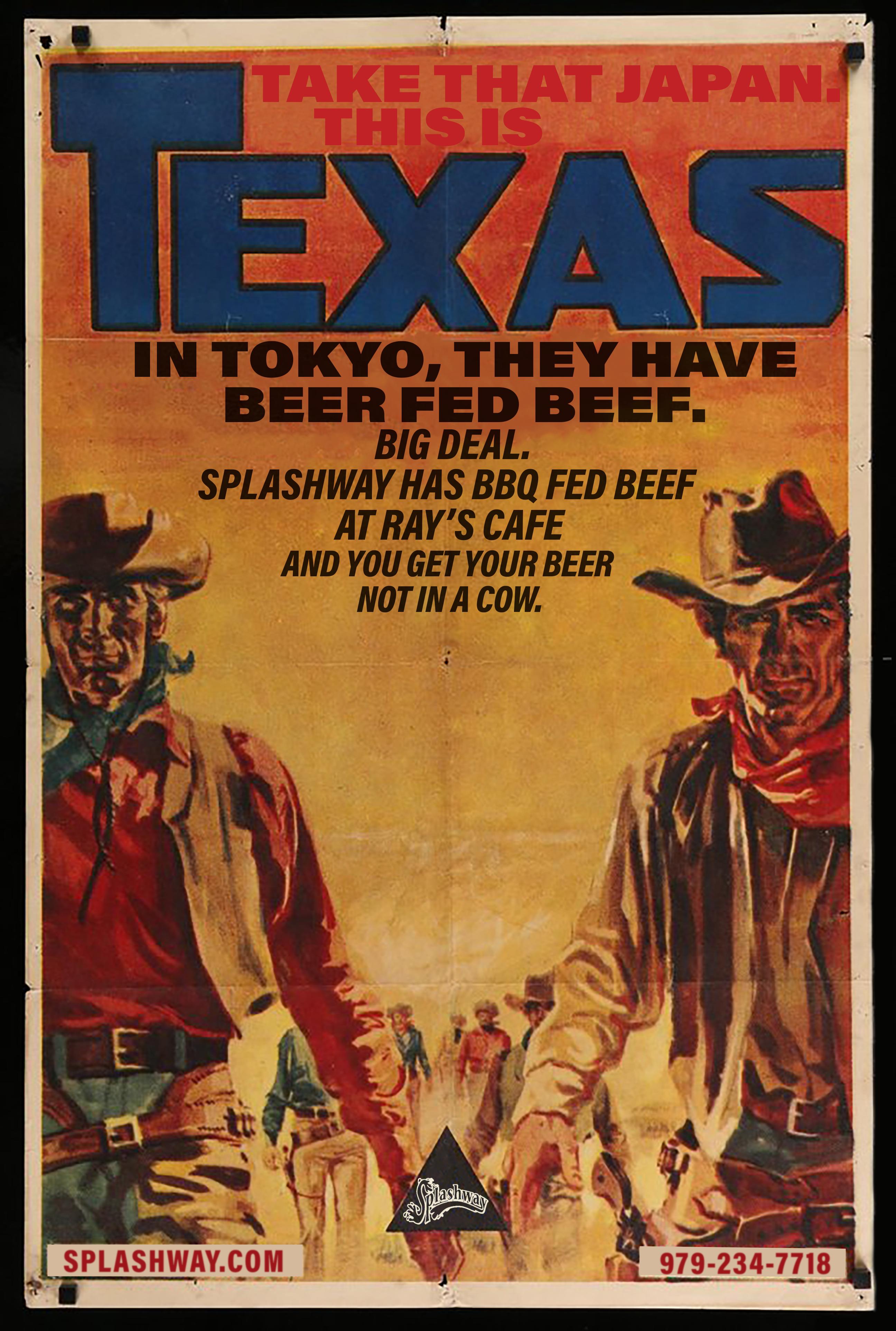 Splashway_Texas